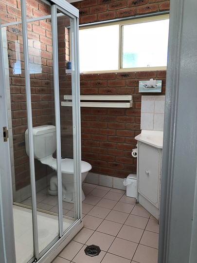 Bathroom_at_Bullinginya_lodge